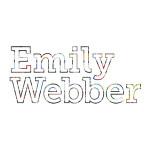 emilywebber