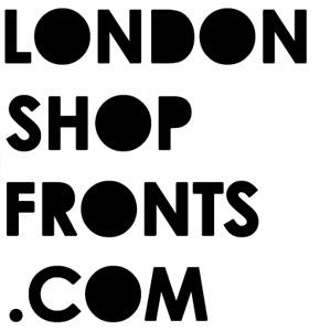 londonshopfronts.com